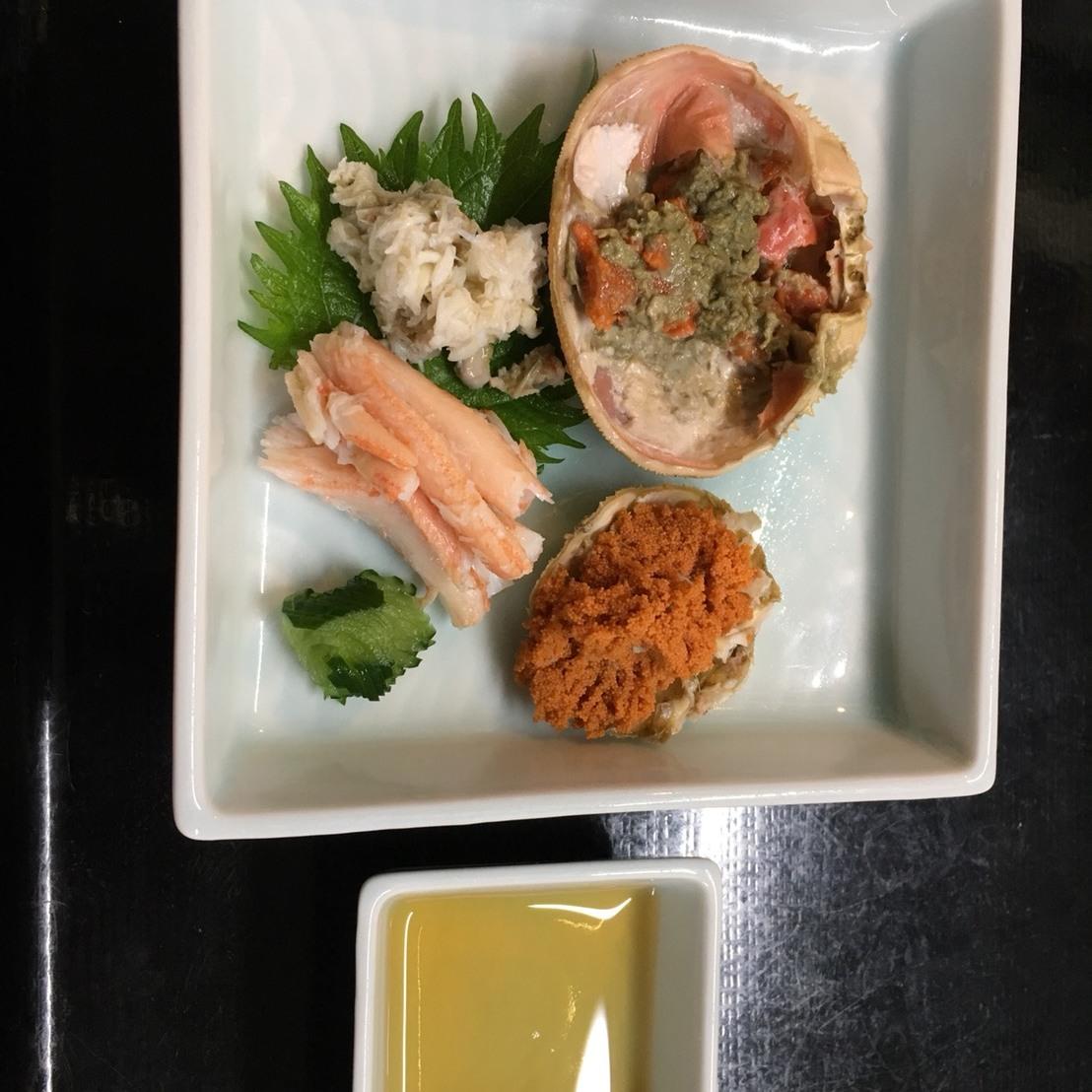 <14>加賀太きゅうり(加賀野菜)