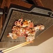 9月のお休みとひやおろし(日本酒)入荷
